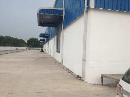 30000 Sq.ft. Warehouse for Rent in Bhondsi, Gurgaon