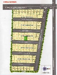133 Sq. Yards Residential Plot for Sale in Kanchikacherla, Vijayawada
