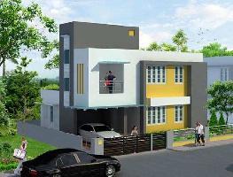 100 Sq. Yards House & Villa for Sale in Arundelpet, Guntur