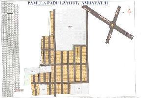 3 BHK Flat for Sale in Arundelpet, Guntur