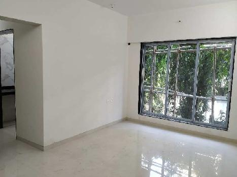 2 BHK 635 Sq.ft. Residential Apartment for Sale in Borivali West, Mumbai