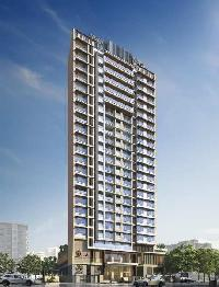 2 BHK Flat for Sale in Borivali West, Mumbai