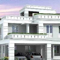 4000 Sq.ft. Guest House for Rent in Haldia