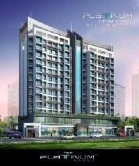 740 Sq.ft. Commercial Shop for Sale in Nerul, Navi Mumbai