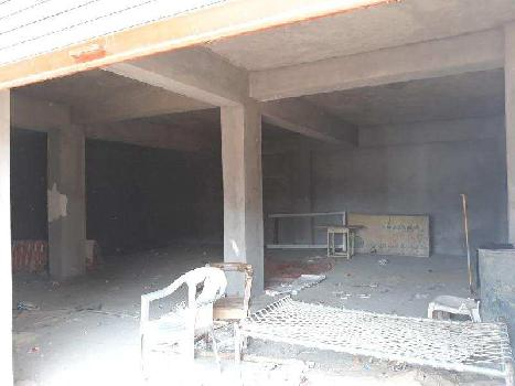 800 Sq.ft. Commercial Shop for Rent in Himatnagar, Sabarkantha