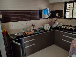 3 BHK Flat for Sale in Vasna-bhayli-road, Vadodara
