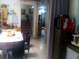 5 BHK House & Villa for Sale in Adajan, Surat