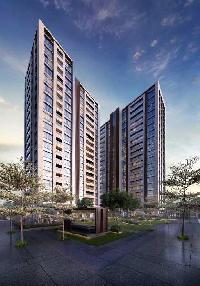 1 BHK House & Villa for Sale in Pal, Surat