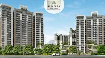 2 BHK Flat for Sale in Sector 107, Noida