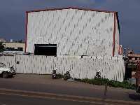 7200 Sq.ft. Factory for Rent in Chakan MIDC, Chakan, Pune