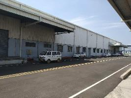 71000 Sq.ft. Factory for Rent in Chakan MIDC, Chakan, Pune