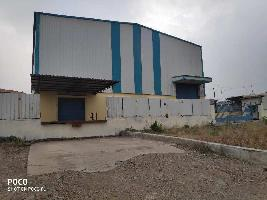 10000 Sq.ft. Factory for Rent in Chakan MIDC, Chakan, Pune