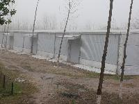 20000 Sq.ft. Warehouse for Rent in Roorkee