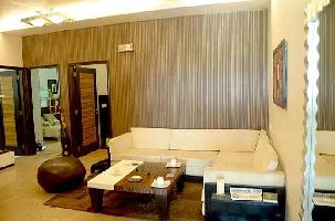 3 BHK Flat for Sale in Dugri, Ludhiana