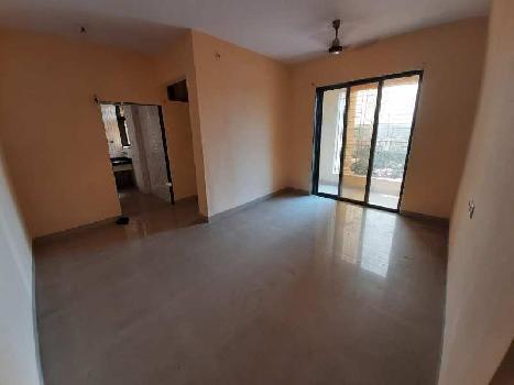 1 BHK 710 Sq.ft. Residential Apartment for Sale in Katrap, Badlapur, Thane