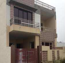 2 BHK Individual House/Home for Sale in Jalandhar - 1225 Sq.ft.