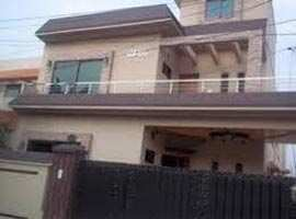 4 BHK Individual House/Home for Sale in Jalandhar - 1090 Sq.ft.