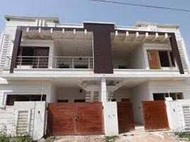 4 Bhk Individual House/home for Sale in Jalandhar - 2450 Sq.ft.