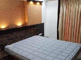 2 BHK Flat for Sale in DLW Colony, Varanasi