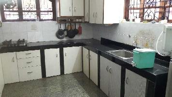 2 BHK House & Villa for Sale in Bardez