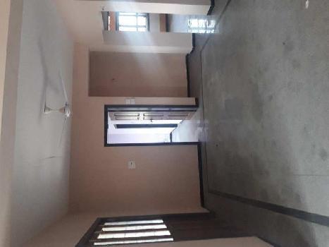 3 BHK 240 Sq. Meter House & Villa for Sale in Guirim, Goa