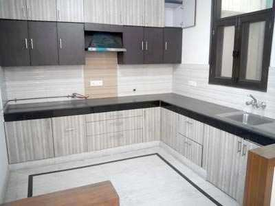 1 BHK Flats & Apartments for Rent in Greater Kailash 1, South Delhi - 2000 Sq. Feet