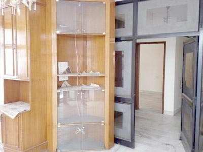 3 BHK Flats & Apartments for Rent in Greater Kailash 1, South Delhi - 2000 Sq. Feet