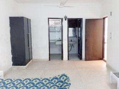 3 BHK Builder Floor for Rent in Greater Kailash 1, South Delhi - 1872 Sq. Feet