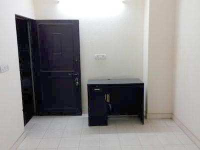 4 BHK Builder Floor for Rent in Greater Kailash 1, South Delhi - 2400 Sq. Feet