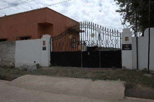 600 Sq.ft. Industrial Land for Rent in Sriperumbudur, Chennai