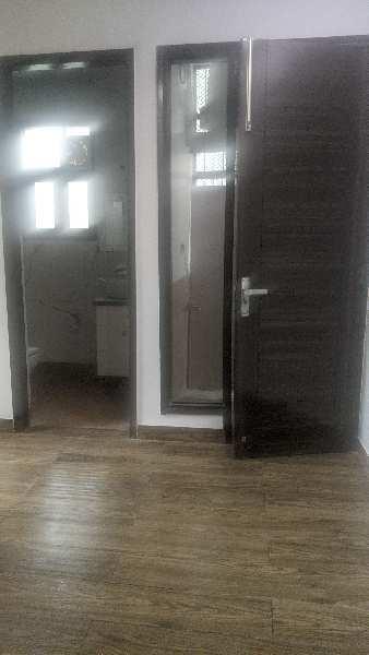3 BHK 1440 Sq.ft. Builder Floor for Sale in Block J7 Rajouri Garden, Delhi