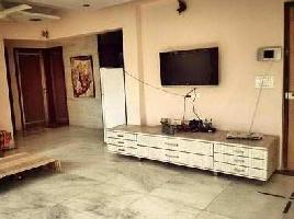 3 BHK House & Villa for Sale in Anand