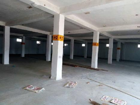 50000 Sq.ft. Warehouse for Rent in Nakodar, Jalandhar