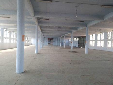 30000 Sq.ft. Warehouse for Rent in GT Road NH1, Jalandhar