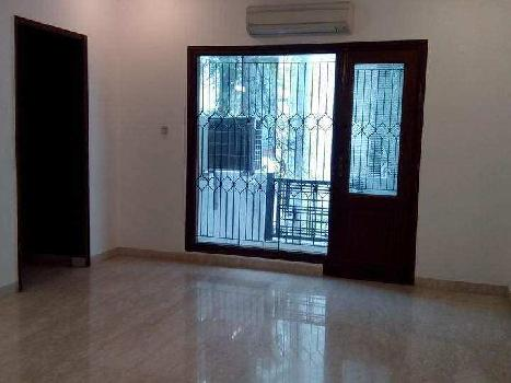 2 BHK 450 Sq.ft. Residential Apartment for Sale in Shahdara, Delhi