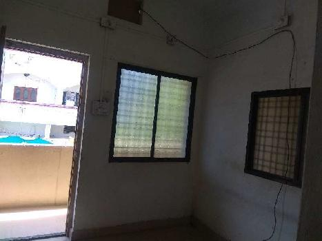 1 BHK 750 Sq.ft. House & Villa for Rent in Manewada, Nagpur