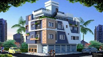900 Sq.ft. Commercial Shop for Rent in Sudama Nagar, Indore