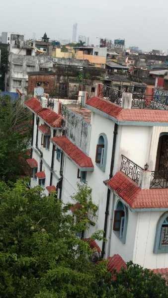 6 BHK 2400 Sq.ft. House & Villa for Sale in Rash Behari, Kolkata
