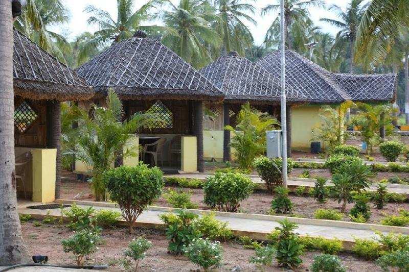 Residential Plot for Sale in Visakhapatnam - 167 Sq. Yards