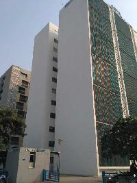 722 Sq.ft. Office Space for Rent in Prahlad Nagar, Ahmedabad