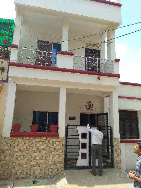 2 BHK Individual House for Sale in Ayodhya Bypass, Bhopal - 576 Sq. Feet