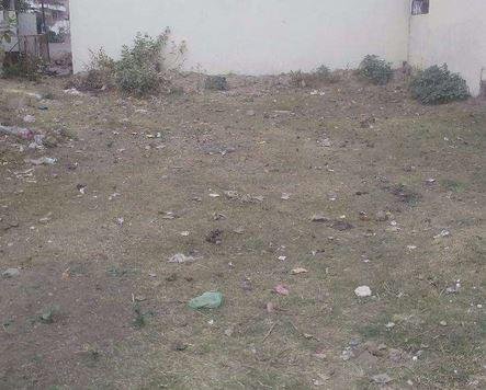Residential Plot for Sale in Bhopal - 1500 Sq. Feet
