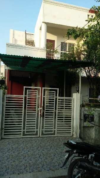3 BHK 2100 Sq.ft. House & Villa for Sale in Bawaria Kalan, Bhopal