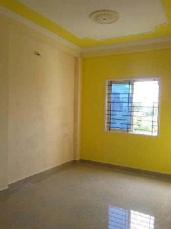 3 BHK 1600 Sq.ft. House & Villa for Sale in Bawaria Kalan, Bhopal