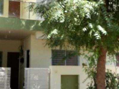 3 BHK 1600 Sq.ft. House & Villa for Sale in Bawaria Kalan, Bhopal