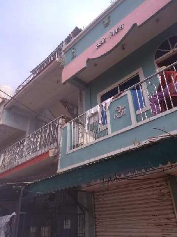 2 BHK 700 Sq.ft. House & Villa for Sale in Ayodhya Nagar, Bhopal