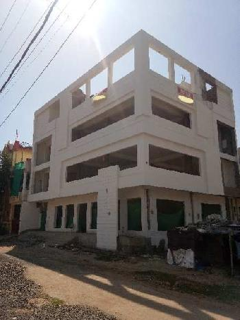 1800 Sq.ft. Showroom for Rent in Ayodhya Bypass, Bhopal