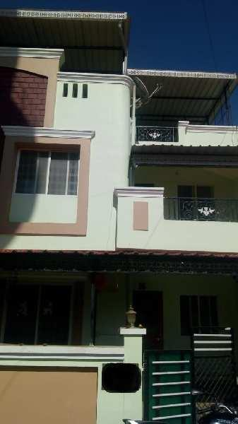 4 BHK 1800 Sq.ft. House & Villa for Sale in Ayodhya Bypass, Bhopal