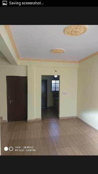 3 BHK 1200 Sq.ft. House & Villa for Sale in Bhel Nagar, Ayodhya Bypass, Bhopal