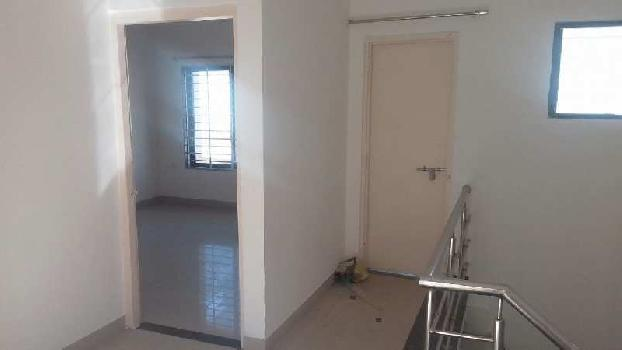 3 BHK 1000 Sq.ft. House & Villa for Rent in Ayodhya Bypass, Bhopal